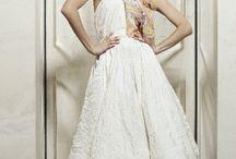 My Way / Redazionale moda matrimonio - weddingdress