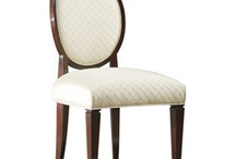 Absolutely Elegant / by Stickley Furniture