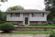 7233 Walker Ave, Lincoln, NE