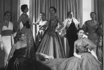Jacqves heim models 1952