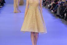 Love Haute Couture