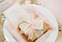 handkerchief decor