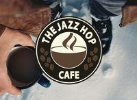 Jazz HipHop