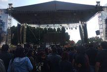 Puebla Metal Fest