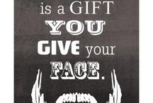 Beards: God's Gift to Men