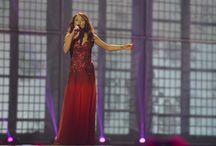 Azerbaijan - Eurovision Selection 2016