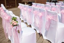 Wedding Inspiration Looks by CCD / Events/Shoots featuring Chaircover Depot and our products   www.chaircoverdepot.co.uk