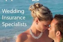 Wedding Websites / Listing of various wedding websites