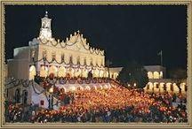 Παναγία της Τήνου-Our Lady of Tinos