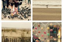 Holiday / Urlaub, Reisen, holiday, around the world