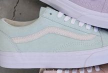 Vans cipők