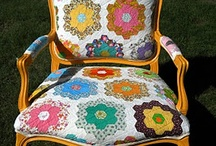 Textil for the Home