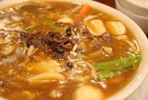 Filipino Recipes / by Nerissa, The New Domestic