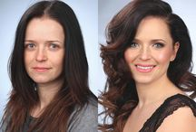 Makeovers - Atelier Korcz
