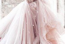 Wedding DRESS♡♡