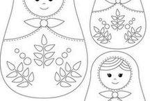 Bordado-patrones-inspiraciones-puntos