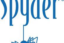 Rent Spy Cams / Rent Spy Cams #spycam