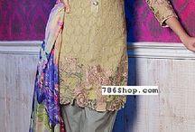Arisha Chowdary