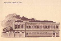Cartões de boas festas de D. Pedro Gastão