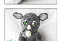 neushoorn