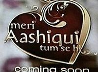 Meri Aashiqui Tumse Hi