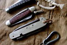 Sailor's Knife_Marlin spike