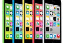 Good smartphones+covers