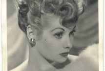 I ♥ Lucy / by Lorie Grimes