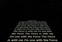 Star Wars needs its own board now