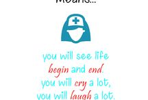 Quotes About NCLEX
