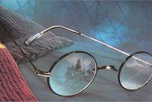 Long Live Harry Potter!