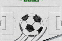 Apsara Acedemy -  Football