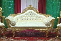 pesona sofa / pusat reparasi kursi sofa bandung tlpn:02272275017/081383812163