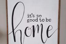 Jou's home