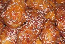 kinai szezámmagos csirke