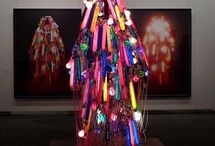 Arte giapponese contemporanea