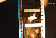 VikosCola Cinema-only spot