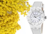 TEMPEST LADY collection / Ladies Wrist watches