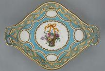 Chainapaint   皿