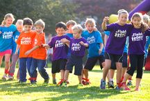 """Sycamore Field Day 2015 / Field Day """"Remodel"""" / by Chrissy Chappell"""