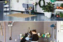 Petshop Design