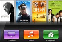 iPhone und Apple / Interessantes zum Thema Apple und iPhones.