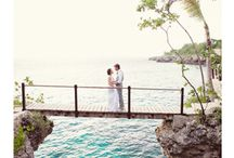 Destination Weddings / Great ideas and tips to inspire you as you plan your perfect destination wedding!