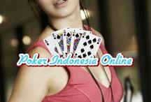 Situs Penyedia Tips Bermain Poker Online 2016
