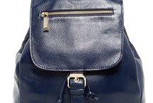 Bag awesomeness!!! / Bags bags bags