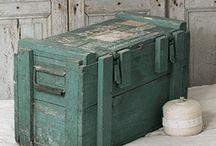 scatole bauli