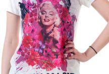 Γυναικείες Μπλούζες-Τοπ / Online Shop και Φυσικό κατάστημα με Εντυπωσιακές Επώνυμες #Γυναικείες #Μπλούζες, Γυναικεία Μπλουζάκια Γυναικεία Τοπ, Πόλο, Πουκάμισα, με V, με Χαμόγελο, Ανοιχτές, Μακριές, Ντραπέ, με Τιραντάκι, Animal Print, με Σχέδια. Παράδοση σε 1-2 ημέρες