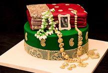 Cakes inspo