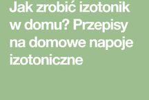 Izotoniki