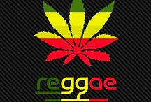 Reggae lover / The Reggae Lover Podcast - A reggae podcast to connect fans with the beautiful music they love. New episodes are featured every Monday.  http://reggaelover.com/ / by Highlanda Sound System